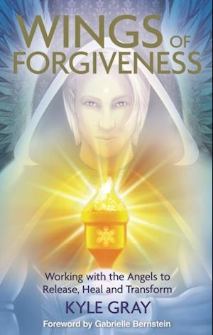 Wings of Forgiveness af Kyle Gray