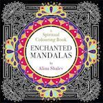 Enchanted Mandalas