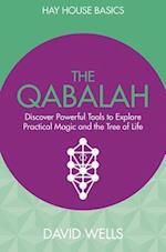 The Qabalah (Hay House Basics)
