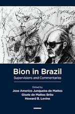 Bion in Brazil