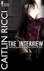 Interview af Caitlin Ricci