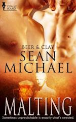 Malting af Sean Michael