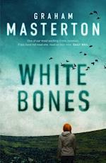White Bones af Graham Masterton