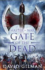 Gate of the Dead af David Gilman