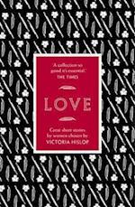 {FREE} The Return writer Victoria Hislop.lesen epub ...