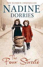 Four Streets af Nadine Dorries
