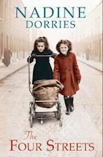 The Four Streets af Nadine Dorries