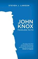 John Knox (Biography)