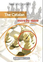 The Catalan (Everyman Chess)
