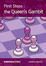 First Steps (Everyman Chess)