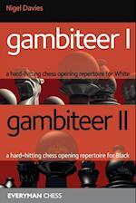 Gambiteer