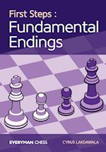 First Steps Fundamental Endings (First Steps)