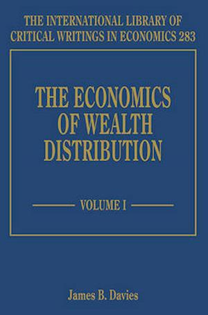 The Economics of Wealth Distribution