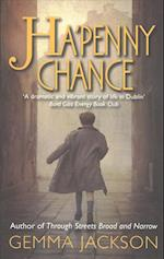 Ha'penny Chance (The Ivy Rose Series, nr. 2)