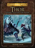 Thor (Myths and Legends)