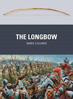 The Longbow (Weapon, nr. 30)