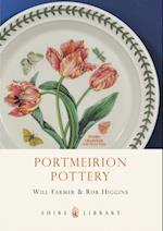 Portmeirion (Shire Library)