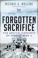 Forgotten Sacrifice (General Military)