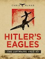 Hitler s Eagles (General Military)