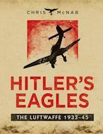 Hitler s Eagles