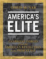 America s Elite (General Military)