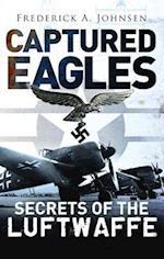 Captured Eagles (General Military)