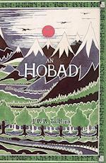 An Hobad, No Anonn Agus AR Ais Aris