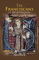Franciscans in the Middle Ages (Monastic Orders)