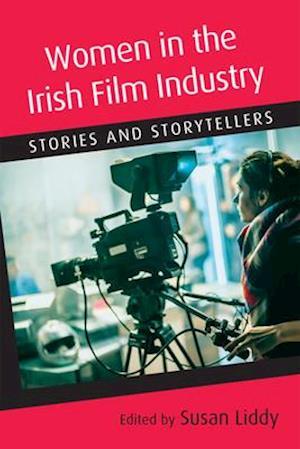 Women in the Irish Film Industry