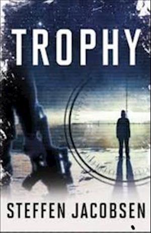 Bog paperback Trophy af Steffen Jacobsen