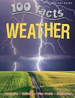 100 Facts - Weather (100 Facts)