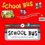 Convertible: School Bus (Convertibles)