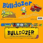 Convertible: Bulldozer (Convertibles)