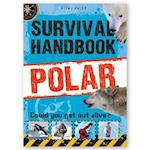 Survival Handbook - Polar (Survival Handbook)