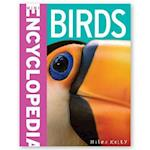 100 Facts - Birds (Mini Encyclopedia)
