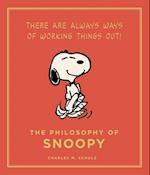 The Philosophy of Snoopy (Peanuts Guide to Life, nr. 2)