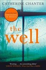 The Well af Catherine Chanter