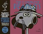 The Complete Peanuts 1985-1986 af Charles M Schulz