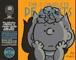 The Complete Peanuts 1999-2000 af Charles M. Schulz