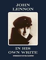 In His Own Write af John Lennon