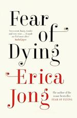Fear of Dying