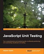 JavaScript Unit Testing af Hazem Saleh