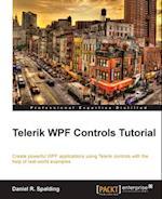 Telerik WPF Controls Tutorial