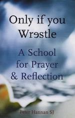 School for Prayer and Reflection