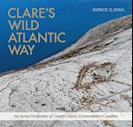 Clare's Wild Atlantic Way