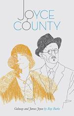 Joyce County