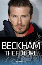 Beckham, The Future af Gwen Russell