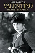 Valentino - The First Superstar