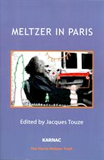 Meltzer in Paris (Harris Meltzer Trust Series)