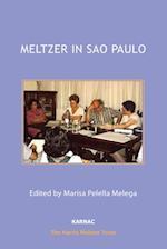 Meltzer in Sao Paulo (Harris Meltzer Trust Series)